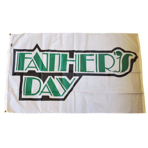 Father's Day Flag