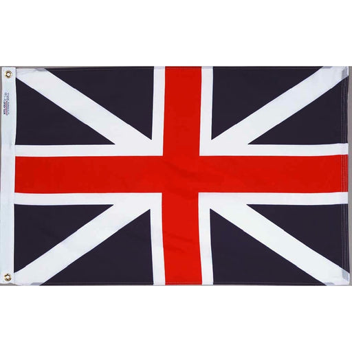 Kings Colors Flag
