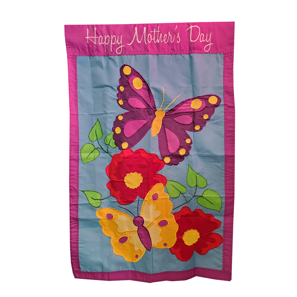 Happy Mother's Day Banner