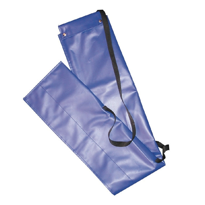 Deluxe Parade Flagpole Carrying Case