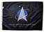 U.S. Space Force Outdoor Flag