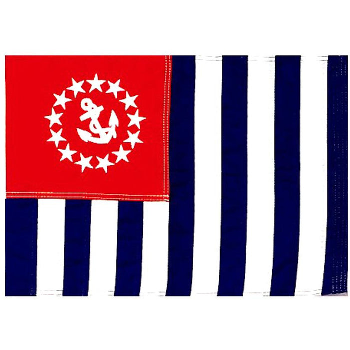 U.S. Power Squadron Flag