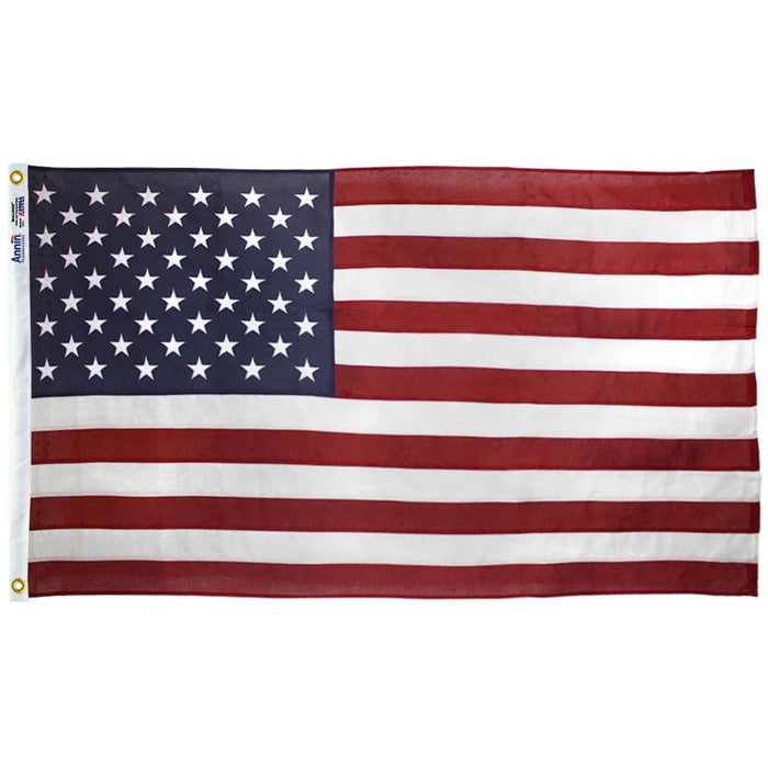U.S. Cotton Flag