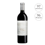 Chacayes 2015 - #8 Wine Spectator Top 100 Wines of 2020 - Caja Madera x 3