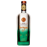 Gin Sorgin - 6 Botellas