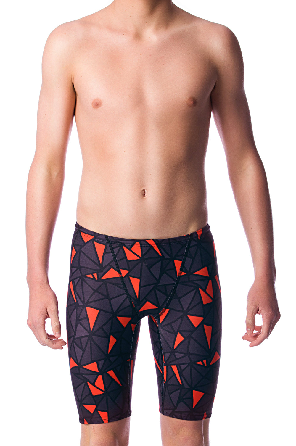 Marvel Boys Jammers - Shop Zealous Training Swimwear