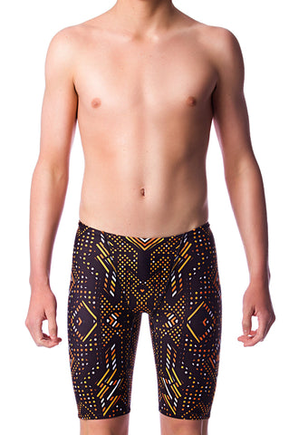 Polar Power Boys Jammers - Shop Zealous Training Swimwear