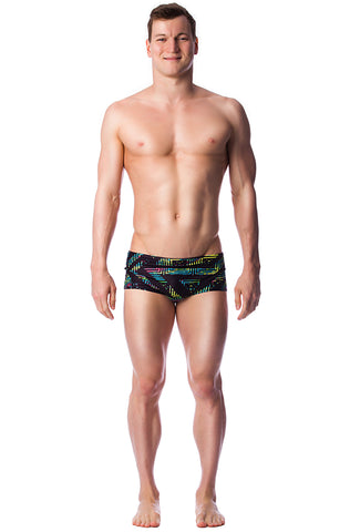 Renegade Men's Trunks - Shop Zealous Training Swimwear