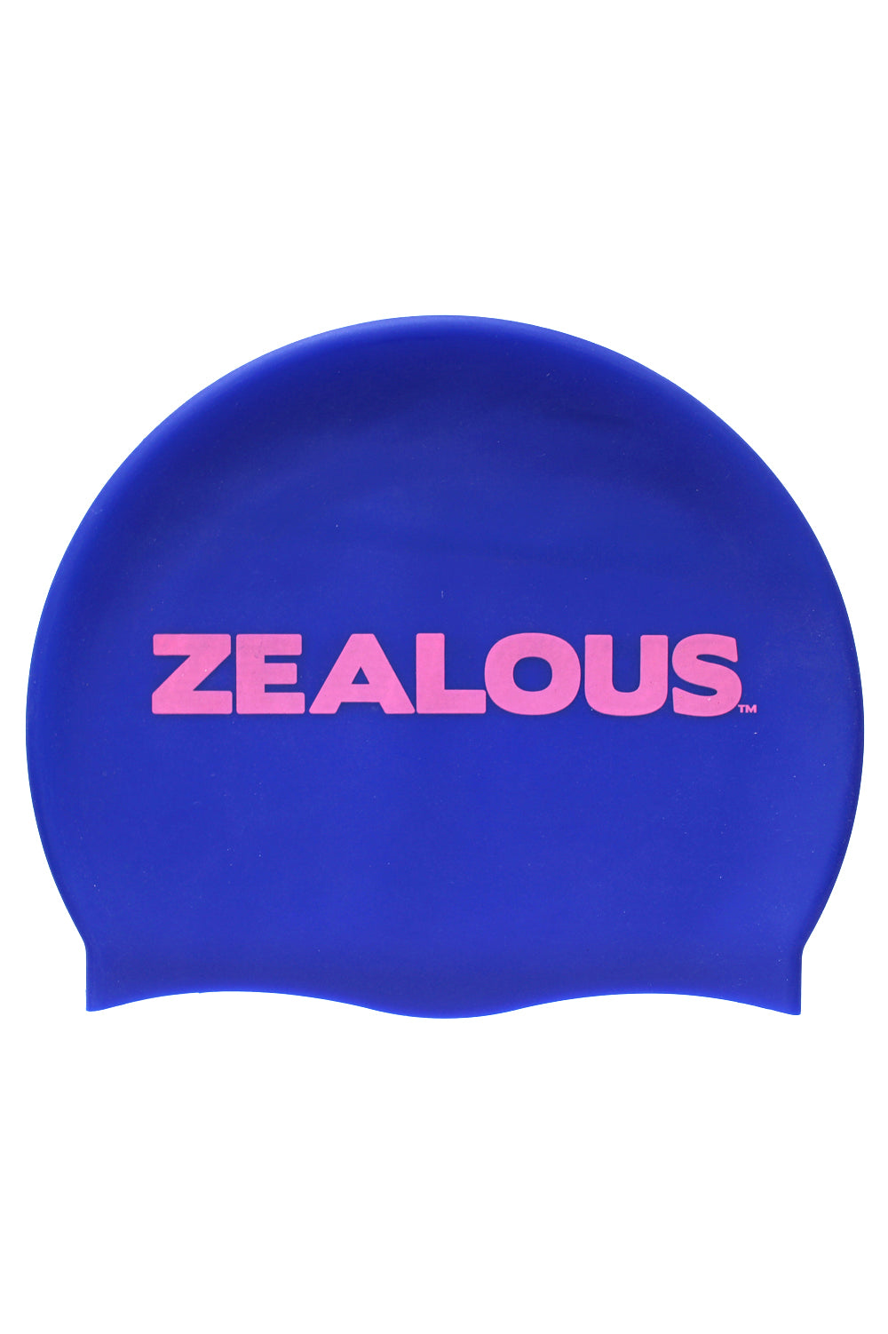 Basic Purple Accessories - Shop Zealous Training Swimwear