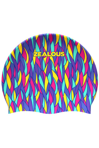 Calypso Accessories - Shop Zealous Training Swimwear