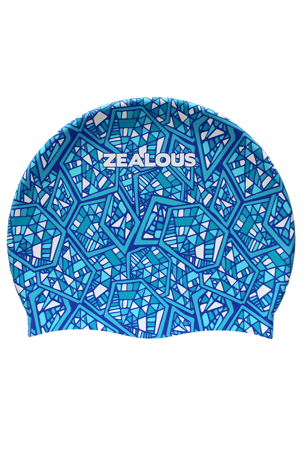 Day Break Accessories - Shop Zealous Training Swimwear