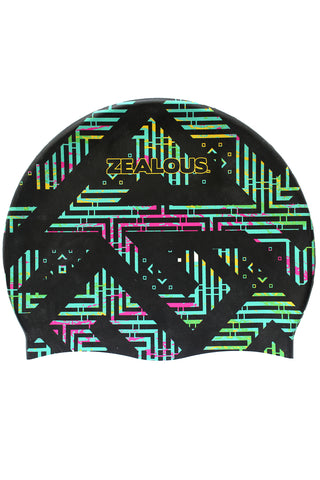 Renegade Accessories - Shop Zealous Training Swimwear