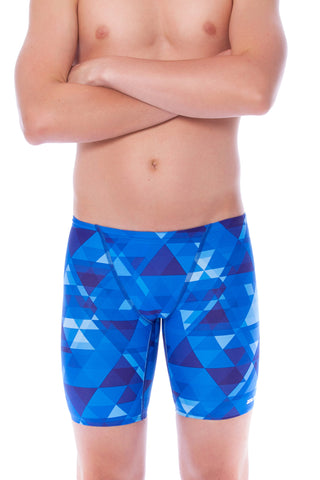 Razor Boys Jammers - Shop Zealous Training Swimwear