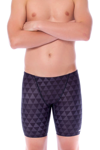 Titanium Boys Jammers - Shop Zealous Swimwear