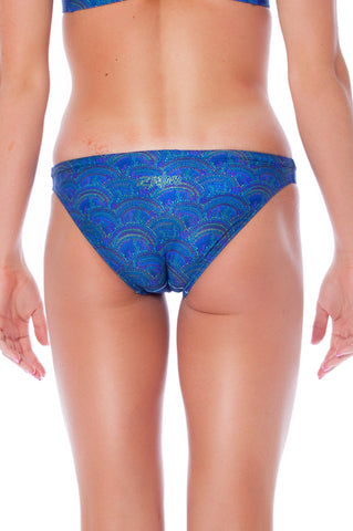 Kansas Brief - Ladies 12 Only Ladies Two Piece - Briefs - Shop Zealous Training Swimwear