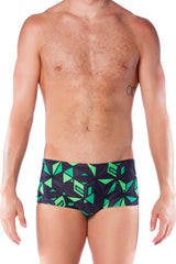 Mastermind - Mens L ONLY Men's Trunks - Shop Zealous Training Swimwear