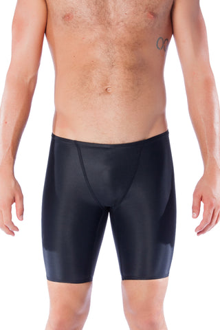 Blackout Men's Jammers - Shop Zealous Training Swimwear