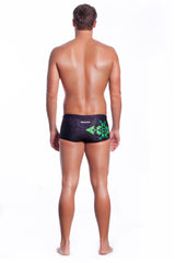 Reckless - Mens L Only Men's Trunks - Shop Zealous Training Swimwear