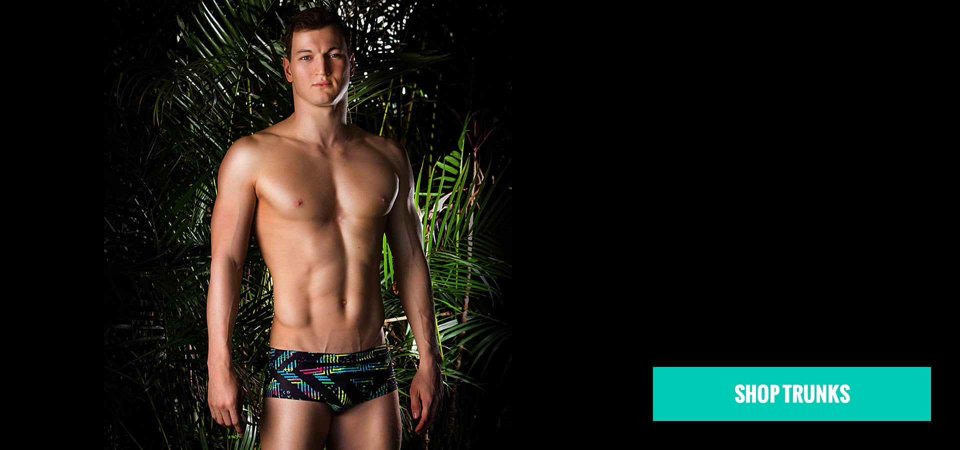 zealous swimwear // training swimwear // chlorine resistant // Cheap Swimwear