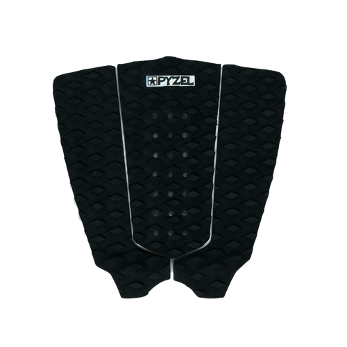 Pyzel Traction Pad - Black