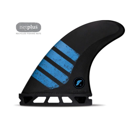 Futures F6 Alpha Thruster Fins