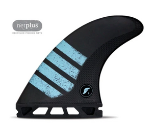 Futures F8 Alpha Thruster Fins