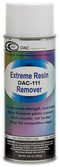 Extreme Resin Remover