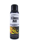 KLEEN-ALL™ ALL-PURPOSE FOAM CLEANER
