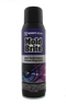 MOLD BRITE MOLD CLEANER AND DEGREASER