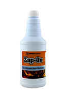 ZAP-OX™ STAIN & OXIDATION CLEANER