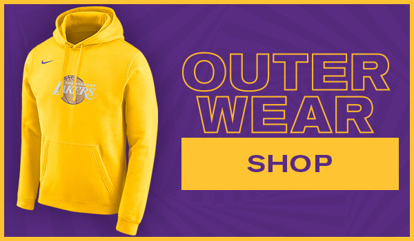 City Edition Outerwear