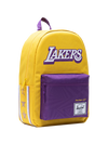 Los Angeles Lakers City Edition Classic Backpack
