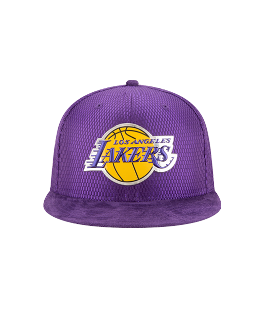 15223a5ba848a https   lakersstore.com  daily https   lakersstore.com products gift-wrap  ...