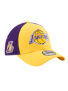 Los Angeles Lakers Defrost MVP Adjustable Cap
