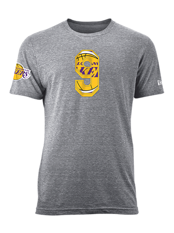 Los Angeles Lakers Dry Showtime Pants