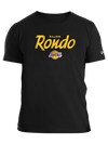 Los Angeles Lakers NBA Finals Buzzer T-Shirt