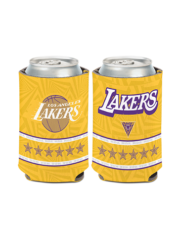 Los Angeles Lakers Rally Towel