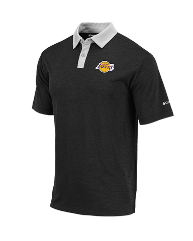Los Angeles Lakers Anthony Davis Gloss Military T-Shirt