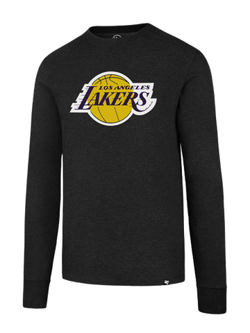 huge discount 48b4b a1e3a Mens Outerwear – Lakers Store