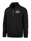 Los Angeles Lakers Courtside Button Down Jacket