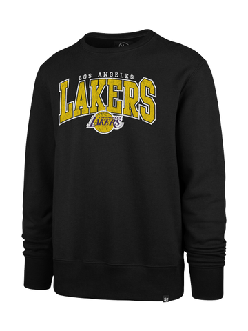 Los Angeles Lakers Women's Imprint Ultra Rival T-Shirt