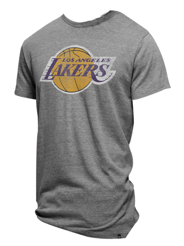 Los Angeles Lakers Tri-State T-Shirt