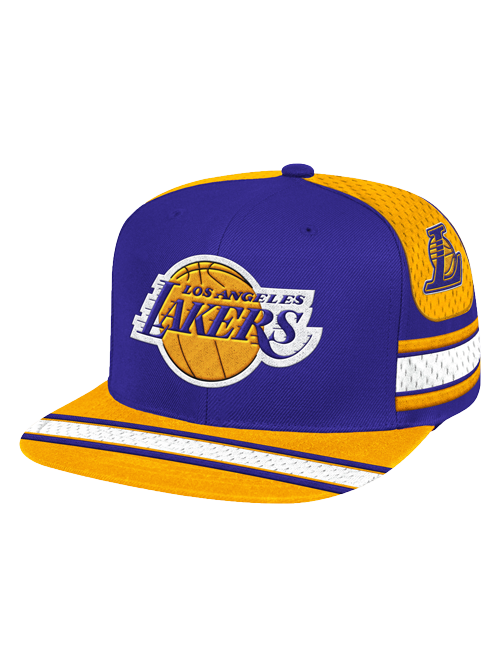 23d3aa186 Hats – Lakers Store