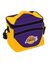 Los Angeles Lakers Pacifier - 2 pack