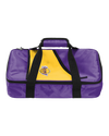 Los Angeles Lakers 16 Can Cooler Tote