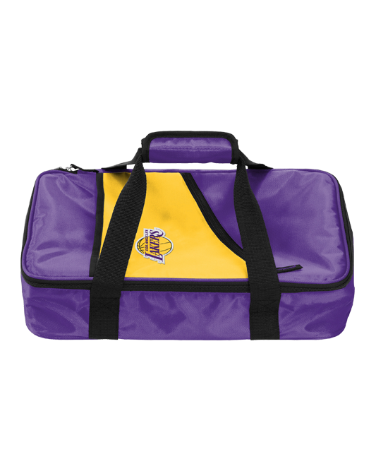 Los Angeles Lakers Casserole Caddy