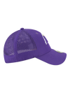Los Angeles Lakers 9FORTY Pivot Adjustable Cap
