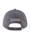 Los Angeles Lakers 9FORTY NE Speed Adjustable Cap