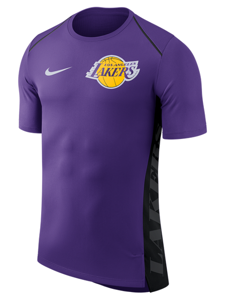 7911dee43 Los Angeles Lakers Hyperlite Shooter – Lakers Store