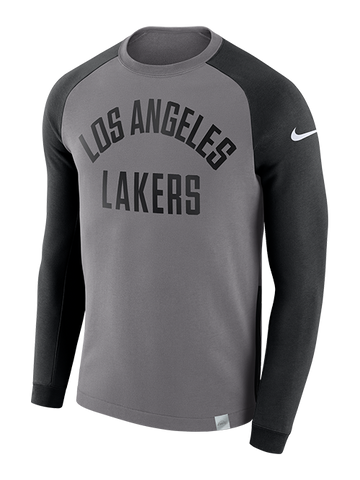 Los Angeles Lakers Go Team Go Emoji T-Shirt